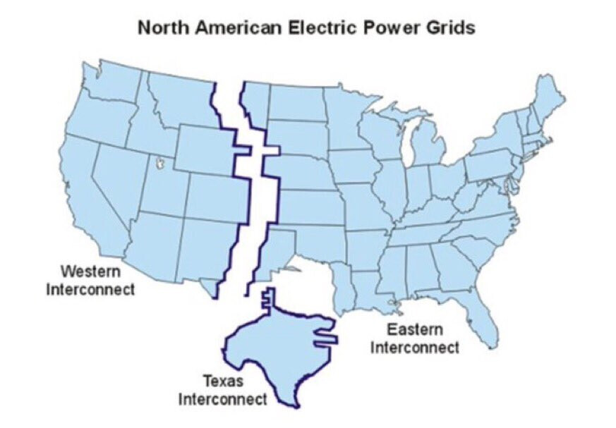 Texas_Electric_Grid_Separate_2021-02-16