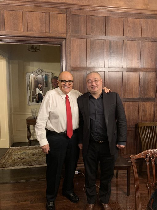 Guiliani_Chinese_Virologist_Ludes_Broadcast